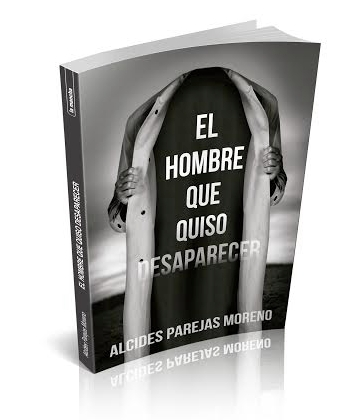HOMBRE QUE QUISO DESAPARECER, EL