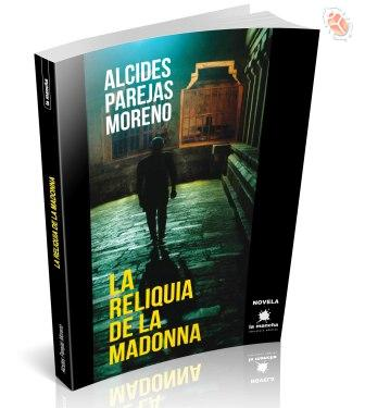 RELIQUIA DE LA MADONNA, LA