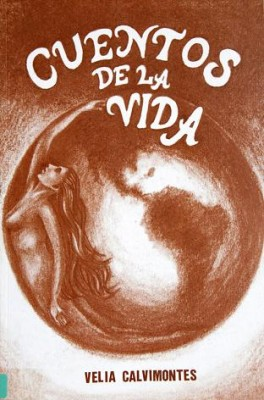 CUENTOS DE LA VIDA