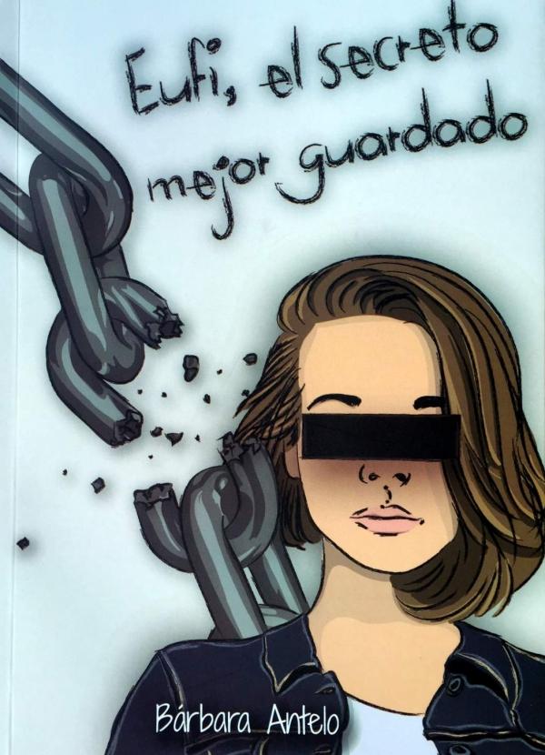 EUFI, EL SECRETO MEJOR GUARDADO