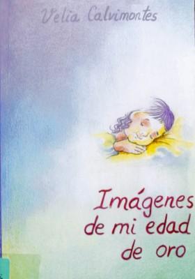 IMÁGENES DE MI EDAD DE ORO