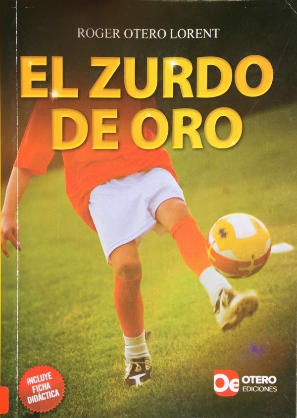 ZURDO DE ORO, EL