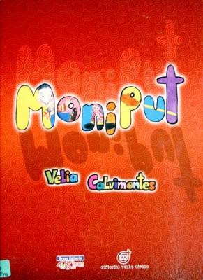 MONIPUT