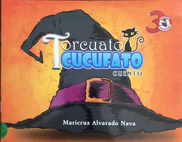 TORCUATO CUCUFATO
