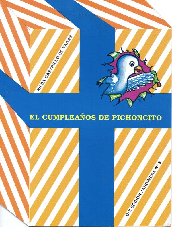 CUMPLEAÑOS DE PICHONCITO, EL