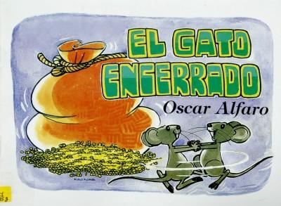 GATO ENCERRADO, EL