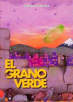 GRANO VERDE, EL