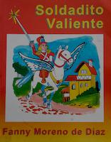 SOLDADITO VALIENTE