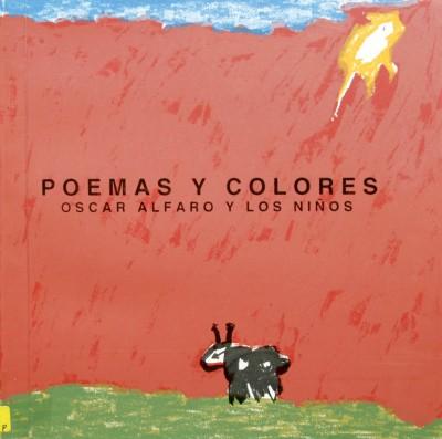 POEMAS Y COLORES/O.A.Y LOS NIÑOS