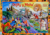 DOJITY Y MICHA'