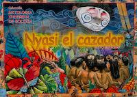 NYASI, EL CAZADOR