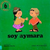 SOY AYMARA