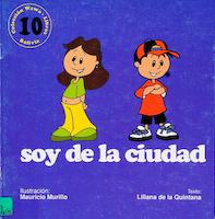 SOY DE LA CIUDAD