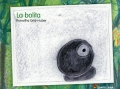 Vuelan Vuelan 57: 2013, un año de literatura infantil pensando en las tradiciones y leyendas de nuestros pueblos indígenas (I. Mesa)