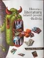 VUELAN VUELAN 114: Visibilizar la Literatura Infantil (I. Mesa), El arte de leer Guatemala (F. Morales), Un libro digital boliviano en Francia (C. Adriázola), Cervantes. Guía para jóvenes (M. Ruiz)