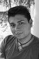 VUELAN VUELAN 117: Una literatura con identidad: últimas obras de LIJ panameña (L. De la Quintana), A los chicos hace falta que los entiendan. Entrevista a César Herrera, KOI (M. Ruiz)