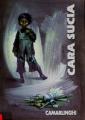 VUELAN VUELAN 123: Una mirada sobre las primeras novelas infantiles del siglo XX (I. Mesa),