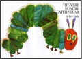 Vuelan Vuelan 83: Conociendo Bolivia a través de nuestras antologías de literatura infantil y juvenil (M. Ruiz), La pequeña oruga más glotona (I. Mesa)