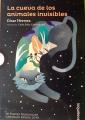 VUELAN VUELAN 125: Qué es banda dibujada y cómo evoluciona su compromiso con la historieta infantil y juvenil (M. Ruiz). Charlas literarias por internet (R. Grisi).