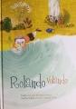 VUELAN VUELAN 129: La literatura infantil de una sonetista y compositora musical (V. Montoya). La poesía de denuncia en