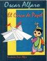 VUELAN VUELAN 131: El universo fantástico de Carlota Carvallo. Aproximación y muestra (R. Rosario). El circo de papel (E. Columbié). A propósito de