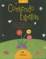 Vuelan Vuelan 33: ¿Qué nos dejó el 2011 en Literatura Infantil y Juvenil boliviana? (I. Mesa) / Respuesta a La crítica (J.F. Rosell) / Ururi y los sin chapa (L. De la Quintana)