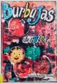 Vuelan Vuelan 46: Beatriz Schulze (V. Montoya), Panorama actual de la literatura infantil ecuatoriana (L. Vásquez), Bullying (Roger Otero)
