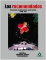Vuelan Vuelan 40: Precursores de la literatura infantil y juvenil boliviana (V. Montoya), Los Recomendados (Mesa, De la Quintana, Linares), El tren de la Noche (V. Linares), Libros de la 17a Feria Int. Libro La Paz.