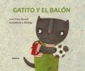 """Vuelan Vuelan 82: La muerte en la percepción infantil (V. Montoya), Elda Cárdenas gana el Premio """"Hugo Molina Viaña"""" (J. Tarqui), Gatito y el balón (J. F. Rosell))"""