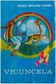 Vuelan Vuelan 29: Literatura Infantil en Bolivia (V. Montoya) / Silbidos, lluvia y piratas (V. Linares)