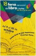 Vuelan Vuelan 54: Los superhéroes en el mundo de los niños (V. Montoya), Mirta Aguirre en mis recuerdos (A.M. Elizagaray), La asombrosa nariz de Yara (L. De la Quintana)