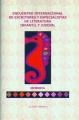 """Vuelan Vuelan Especial: Premio Nacional y Latinoamericano de Literatura Infantil y Juvenil """"La  Hormiguita Viajera"""" Edición 2013."""