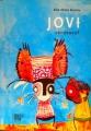Vuelan vuelan 71: La prensa escrita en la escuela (V. Montoya); Jovi (L. De la Quintana).