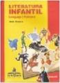 Vuelan Vuelan 28: El mundo fantástico de la Literatura Infantil (V. Montoya) / Literatura Infantil: lenguaje y fantasía (L. De la Quintana)