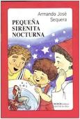 Vuelan Vuelan 38: Una ojeada a la Literatura Infantil y Juvenil en Venezuela (D. Figueroa), Libros, libros, libros (A. Parejas), El abrigo de Matilde (L. De la Quintana)