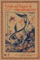 Vuelan Vuelan 34: Los superhéroes en el mundo de los niños (V. Montoya) / Reflexiones sobre Literatura Infantil (R. Rosario) / El sombrero blanco del señor que no era mi tío (V. Linares)