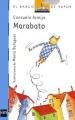 Vuelan Vuelan 80: Efemérides de la Literatura Infantil (V. Montoya), Marabato de Consuelo Armijo (I. Mesa).