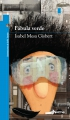 Vuelan Vuelan 69: Apuntes sobre poesía infantil (V. Montoya); 25 años de la Biblioteca Thuruchapitas (G. Vallejo) Fábula Verde de Isabel Mesa (V. Linares)