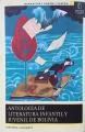 Vuelan Vuelan 77: Antología de la Literatura Infantil y Juvenil de Bolivia: el mayor logro de la LIJ en Bolivia (I. Mesa), Larry Lempert, un auténtico promotor de la literatura infantil y juvenil (V. Montoya), Los gatos de Carlos y el enigma del paraguas