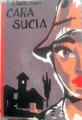 Vuelan Vuelan 51: El teatro y la literatura de Rosa Fernández (V. Montoya), Cara Sucia, la primera novela de la LIJ boliviana (I. Mesa), Colección Urucu (I. Mesa)