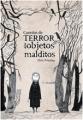 Vuelan Vuelan 36: Sobre literatura de terror, espanto y aparecidos (V. Montoya), El terror en la literatura infantil (M. E. Lasso), La dueña de nuestros sueños (I. Mesa)