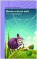 Vuelan Vuelan 32: El lenguaje simbólico en los cuentos populares (V. Montoya) / Panorama actual de la literatura infantil ecuatoriana (L. Bravo Velásquez) / El sombrero blanco del señor que no era mi tío (V. Linares)