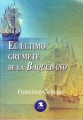 Vuelan Vuelan 86: A bordo de un buque con Francisco Coloane (V. Montoya), Chiquita, la vida no es fácil (L. De la Quintana)