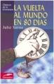 Vuelan Vuelan 44: Alberto Guerra Gutiérrez (V. Montoya), Literatura Infantil vs. Globalización (L. Cabrera Delgado), Palomita de Sol (L. Cabrera Delgado)