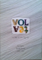 Vuelan Vuelan 66: La fantasía infantil (V. Montoya), La otra dimensión II  (M.L. Miretti), Voltea  (L. De la Quintana)