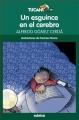 Vuelan Vuelan 90: Feria Internacional de La Paz. Mi experiencia (A. Gómez Cerdá), Un esguince en el cerebro (L. De la Quintana)