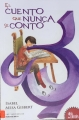 Vuelan Vuelan 91: Astrid Lindgren, ícono de la literatura infantil (V. Montoya), El cuento que nunca se contó (M. Ruiz)