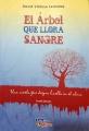 Vuelan Vuelan 94: En torno al hábito de leer (V. Montoya), Homenaje a Dora Gómez de Fernández. Impulsora de la literatura infantil boliviana (I. Mesa Gisbert), El árbol que llora sangre (I. Mesa Gisbert)