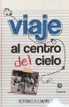 Vuelan Vuelan 96: Algo más sobre la poesía infantil de Alberto Guerra Gutiérrez (V. Montoya),
