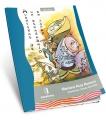 VUELAN VUELAN 102: Astrid Lindgred (V. Montoya), Aventuras de un escarabajo en Japón (I. Mesa).